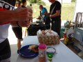 1.augustbikerbrunch008