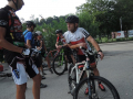 Bikerbrunch1804