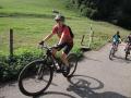 Bikerbrunch1811