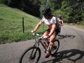Bikerbrunch1813