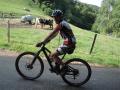 Bikerbrunch1814