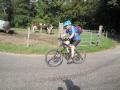 Bikerbrunch1815
