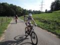 Bikerbrunch1821