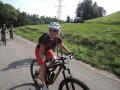 Bikerbrunch1822