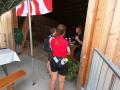 Sport-Brunch-1.august14