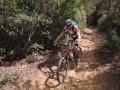Bikeferien_Toscana_2016021