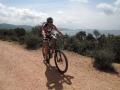 Bikeferien_Toscana_2016028