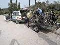 Bikeferien_Toscana_2016038