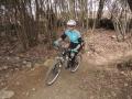 Bikeferien_Toscana_2016040