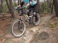Bikeferien_Toscana_2016043