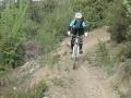 Bikeferien_Toscana_2016044