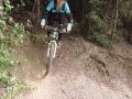 Bikeferien_Toscana_2016045