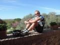 Bikeferien_Toscana_2016046