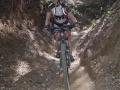 Bikeferien_Toscana_2016050