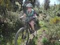Bikeferien_Toscana_2016053