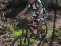 Bikeferien_Toscana_2016055