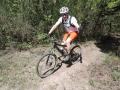 Bikeferien_Toscana_2016057
