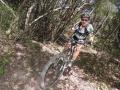 Bikeferien_Toscana_2016060