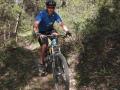 Bikeferien_Toscana_2016061