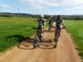 Bikeferien_Toscana_2016065