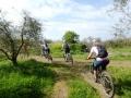 Bikeferien_Toscana_2016070