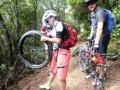Bikeferien_Toscana_2016073