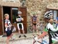 Bikeferien_Toscana_2016077