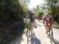 Bikeferien_Toscana_2016081