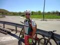 Bikeferien_Toscana_2016097