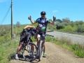 Bikeferien_Toscana_2016098