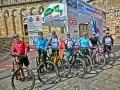 Bikeferien_Toscana_2016100