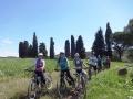 Bikeferien_Toscana_2016101