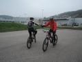 Fahrtechnikkurs-BikeschuleOlten02041601