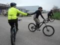 Fahrtechnikkurs-BikeschuleOlten02041602