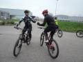 Fahrtechnikkurs-BikeschuleOlten02041603