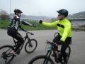 Fahrtechnikkurs-BikeschuleOlten02041604