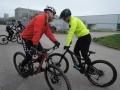 Fahrtechnikkurs-BikeschuleOlten02041605