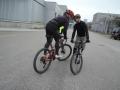 Fahrtechnikkurs-BikeschuleOlten02041606