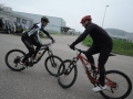 Fahrtechnikkurs-BikeschuleOlten02041607