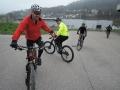 Fahrtechnikkurs-BikeschuleOlten02041608