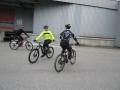 Fahrtechnikkurs-BikeschuleOlten02041609