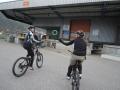 Fahrtechnikkurs-BikeschuleOlten02041610