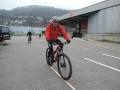 Fahrtechnikkurs-BikeschuleOlten02041611
