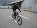 Fahrtechnikkurs-BikeschuleOlten02041612