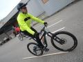 Fahrtechnikkurs-BikeschuleOlten02041613