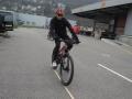 Fahrtechnikkurs-BikeschuleOlten02041614
