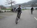 Fahrtechnikkurs-BikeschuleOlten02041615
