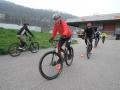 Fahrtechnikkurs-BikeschuleOlten02041616