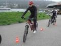 Fahrtechnikkurs-BikeschuleOlten02041617