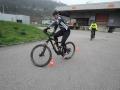 Fahrtechnikkurs-BikeschuleOlten02041618